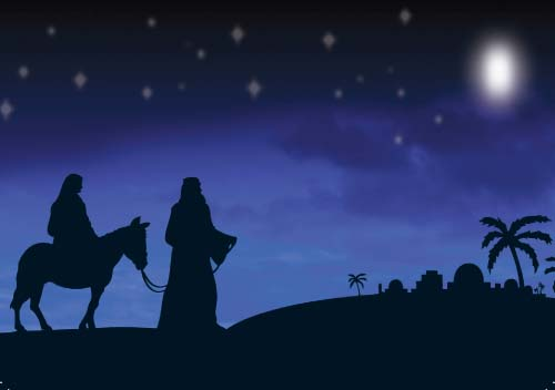 journey-to-bethlehem.jpg (500×352)