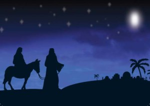 journey-to-bethlehem