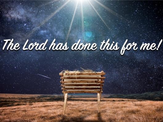 Sermon Slides Dec 2 2018.011
